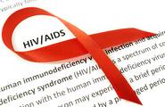 Lotta contro l'Aids: come affrontare la malattia