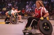 Disabilità: andare oltre pregiudizi e stereotipi