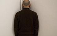 Comunicazione e relazione: è più semplice parlare a un muro?
