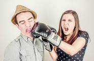 Gestire il conflitto: regole per litigare bene