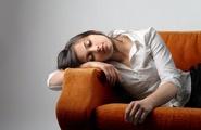 La sindrome della bella addormentata