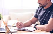 Prendere appunti: quando aiuta la memoria?