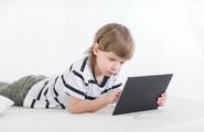 Minori in rete: chi è responsabile?
