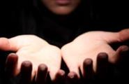 Sintomi e diagnosi del disturbo bipolare: euforico o depresso?