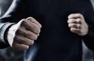 Frustrazione e aggressività, quale relazione?