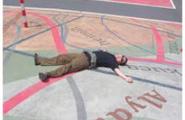 Narcolessia: i sintomi degli attacchi improvvisi di sonno