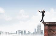 Potere e narcisismo: se il capo è troppo sicuro di sé