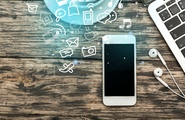 Social network e qualità della vita