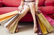 In Giappone c'è chi rifiuta il consumismo