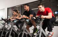 Lo sport può migliorare il benessere psicologico