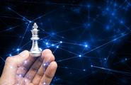 Gioco degli scacchi e psicologia