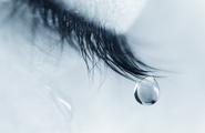 Farsi un pianto può aiutare a stare meglio?