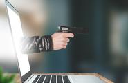 Cyberbullismo e suicidi negli adolescenti
