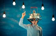 Bias cognitivi: ingranaggi del pensiero