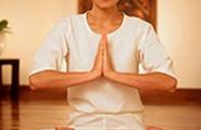 Counseling olistico: l'armonizzazione di mente e corpo