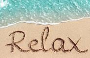Belle vacanze? Una questione di testa!