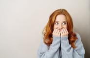 A cosa serve l'ansia: i benefici di un atteggiamento negativo