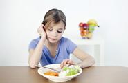 Anoressia e bulimia in aumento nei bambini: esordi già a 8-10 anni