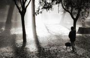 Depressione: le terapie possibili