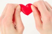 L'ansia da abbandono: l'amore non-amore
