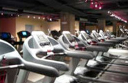 Il fitness cognitivo-emotivo: un aiuto nel lavoro e in amore