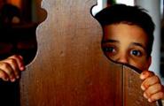 Le fobie strane: si può avere paura di tutto?