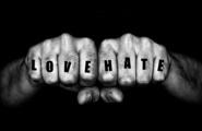 Misandria: donne che odiano gli uomini