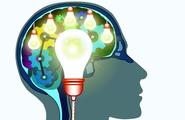 Il costruttivismo in psicologia: l'apprendimento