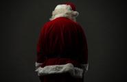 Sentirsi soli per le feste di Natale