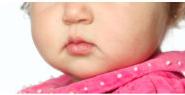 La balbuzie infantile: cause e cronicizzazione