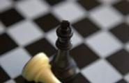 Counseling strategico: cambiare per conoscere