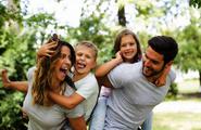 Genitori e figli: un rapporto fondamentale