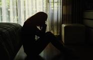 Allarme depressione: quali sintomi