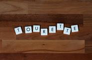 I sintomi della sindrome di Tourette