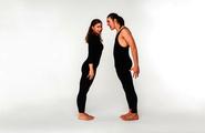 Come capire il linguaggio del corpo