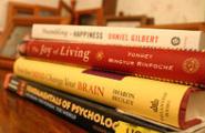 Diventare psicoterapeuta