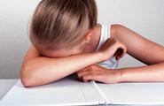 Le pagelle e le aspettative dei genitori a scuola
