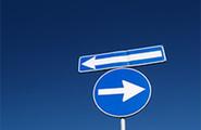 Counseling di orientamento professionale per fare la scelta giusta