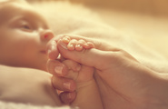 Epigenetica e contatto umano