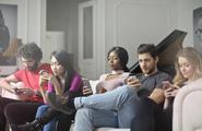 Solitudine e disagio psicologico: se Siri diventa il nostro migliore amico