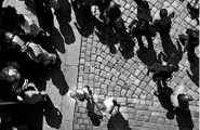 Guarire dalla fobia sociale: come?