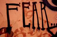 Paure e fobie: somiglianze e differenze