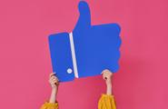 Like di facebook e orientamento sessuale