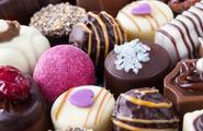 Perché sotto stress preferiamo i cibi dolci?