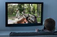 Quando la dipendenza da videogiochi è malattia mentale, intervista a Stefano Bonato