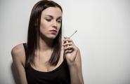 Sigaretta antistress, stereotipo da debellare