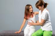 Osteopata, chi è e quando chiedere il suo intervento