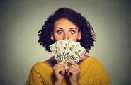 Psicologia del denaro: il problema non sono i soldi