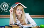 Iperattività in adolescenza: strategie per il miglioramento