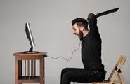 L'impulsività sui social network